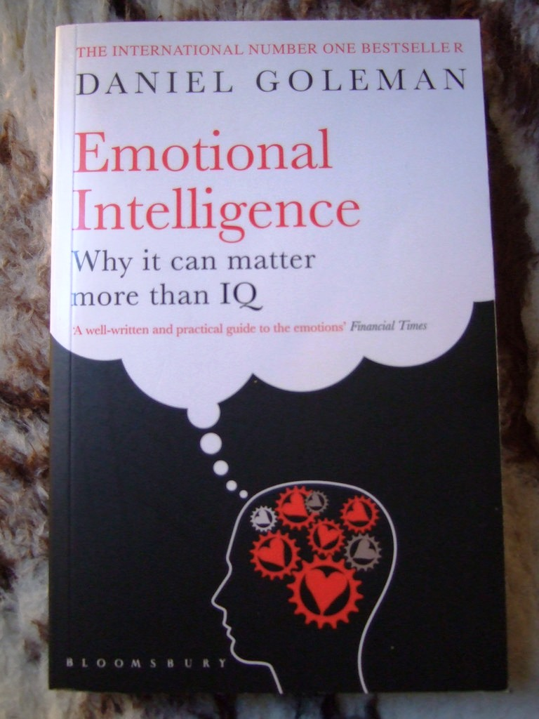 emotional intellignece