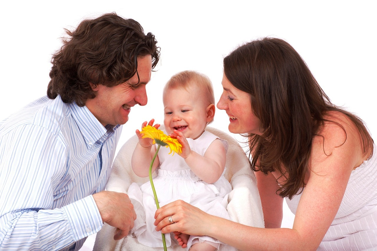 how to date to find a man who want kids now