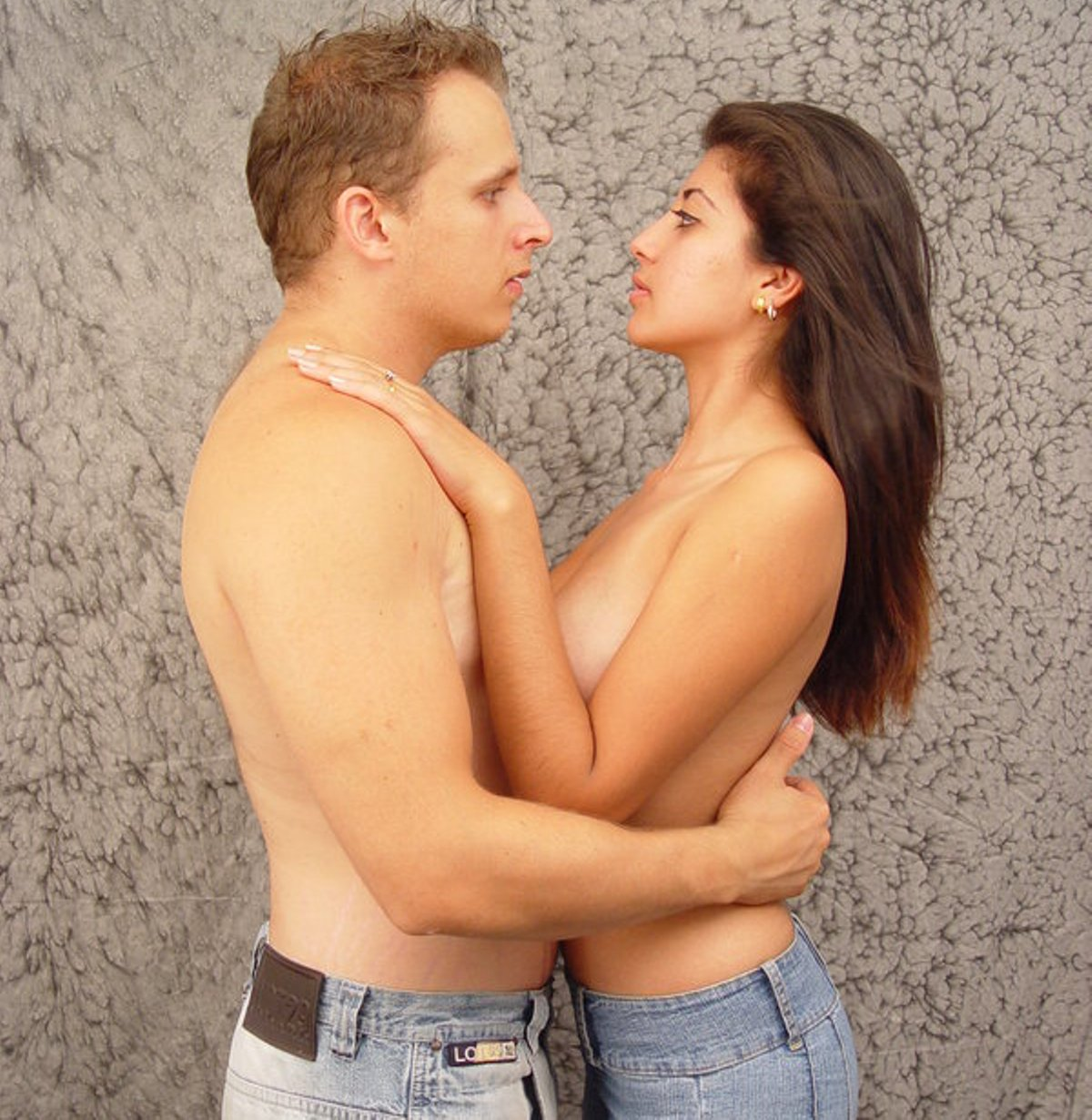 dating for open marriages